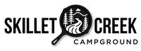 Skillet Creek Campground