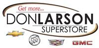 Don Larson Supercenter