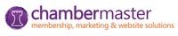 ChamberMaster/GrowthZone