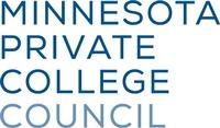 Minnesota Private College Council