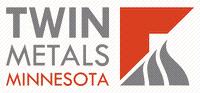 Twin Metals Minnesota