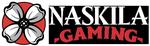 Naskila Entertainment