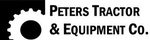 Peters Tractor & Equipment