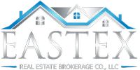 Eastex Real Estate Brokerage Co. LLC
