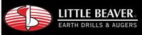 Little Beaver, Inc