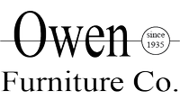 Owen Furniture
