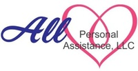 All Personal Assistance, LLC.