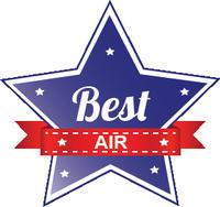 Best Air Conditioning & Heating, LLC