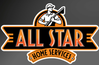 All Star Carpet Cleaning & Restoration