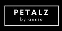 Petalz By Annie