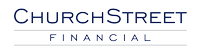 Church Street Financial Services