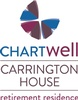 Chartwell Cedarbrooke Retirement Residence