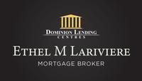 Ethel M. Lariviere, Dominion Lending Centres