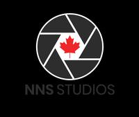 NNS Studios