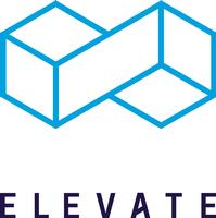 Elevate Development Corp