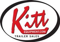 Kitt Equipment Rentals