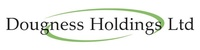 Dougness Holdings Ltd