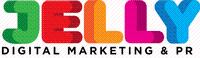 Jelly Digital Marketing & PR Agency