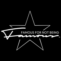 Famous For Not Being Famous Enterprises Inc. dba Famous For Not Being Famous
