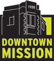 Mission Downtown Business Association