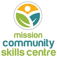 Mission Community Skills Centre Society