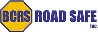 BCRS Road Safe Inc