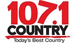Country 107.1 & Star FM