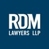 RDM Lawyers LLP