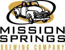 Mission Springs Brewing Company & Pub
