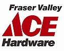 Fraser Valley Building Supplies Inc