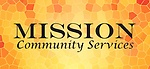 Mission Community Services