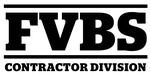 RONA FVBS Contractor