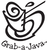 Grab-a-Java Coffeehouse