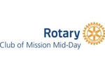 Mission Mid-Day Rotary