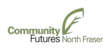 Community Futures Development Corp. of North Fraser