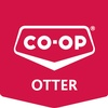Otter Farm & Home Cooperative - Hatzic Gas Bar