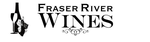 Fraser River Wines Inc.