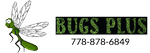 Bugs Plus Pest Services