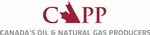 Canadian Association of Petroleum Producers (CAPP)