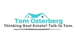Tom Osterberg- Lighthouse Realty Ltd