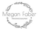 Megan Faber Photography