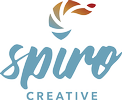 Spiro Creative