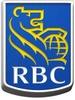RBC Royal Bank