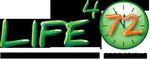Life472 Emergency Preparedness Essentials