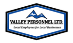 Valley Personnel