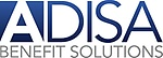 ADISA Benefit Solutions Inc.
