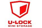 U-Lock Mini Storage and Cubeit Portable Storage