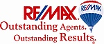 Remax Colonial Pacific Rlty
