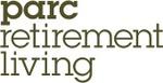 Pacific Arbour Five Residences Ltd.