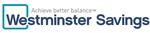 Westminster Savings - Grandview Central